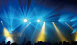 최신 Sale Beam15r 330W Moving Head Stage Light