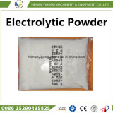 Electric Control Cabinet Startingのための白いPowder Electrolytic Powder