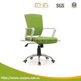 사무실 의자 또는 금속 의자 또는 메시 의자 또는 사무용 가구