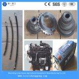 공급 고품질 농장 /Agricultural/Compact 트랙터 55 HP (NingTuo-554)