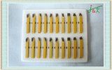 Carbide Brazed Tools /Turning Tool by Steel for Machinery