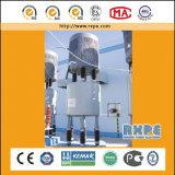 TCR, MCR, Organisationsprogrammaufruf, Statcom, Spannungs-Flosse, Spannungs-Regler, Filter