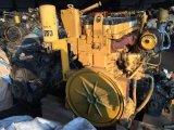 Motore del trattore a cingoli C3456/C18/C4.4/C6.6/C7/D337 per l'escavatore