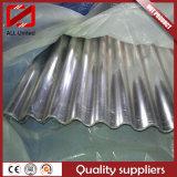 波形アルミニウム屋根ふきシート(YX30-160-800)
