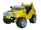 12V Electric Toy Car per Kids
