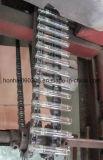 15ml löschen Röhrenglasphiole