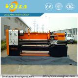 La Cina Lathe Machine Manufacturer Best Quality con Negotiable Price