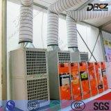 горячий продавая дактированный AC кондиционера 15~36HP промышленный для разрешения временно структуры охлаждая