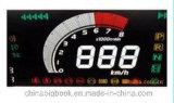 Индикаторная панель модуля LCD 2.8 дюймов