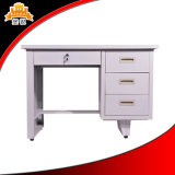 as-049 Good Quality Metal Computer Desk