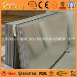 316 нержавеющая сталь Холодн-свернутая 2b Sheet