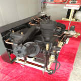 Type neuf compresseur d'air à haute pression à piston
