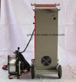 Saldatore di protezione di gas MIG per la riparazione automatica del profilo