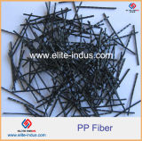 25mm 30mm 48mm 54mm PP Undee Fiber White Black Color
