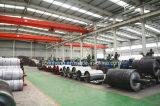 China-Hersteller-Zubehör-Förderanlagen-Riemenscheibe
