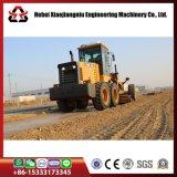 Gute Qualitäts130 HP-Minibewegungssortierer für Straßenbau