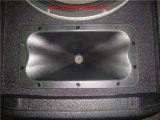 Caixa ativa do altofalante da alta qualidade Prx615m 15inch