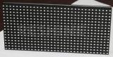 Segno esterno di colore completo LED di Reshine P10 per la pubblicità del video