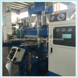2017 Gummieinspritzung-formenmaschine der hohen Leistungsfähigkeits-200t