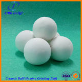 Good Quality를 가진 충전물 또는 Grinding Ceramic Ball