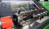 Насосы тарировки электронные и машина инжектора