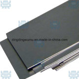 Fabbrica Supply Molybdenum Alloy Sheet Tzm/Mola Sheet 0.5mm