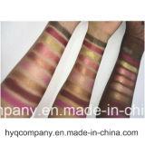 Hete Verkopende Hb 18 Kleuren maakt Oogschaduw Pallete waterdicht