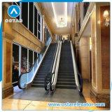 Edificio comercial utilizado escalera interior con control VVVF