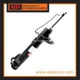 Ammortizzatore automatico per Mazda Demio Dw3 333415 333414