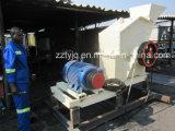 Triturador fino/triturador fino da ruptura/trituradores finos