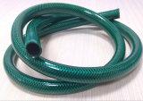 Qualität Dunkel-grünes Flexible Water und Garten Hose