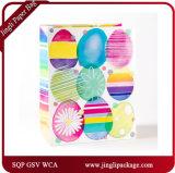 Bébé Pâques Shopping Sacs à papier sacs à main