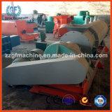 Grânulo do fertilizante de China que faz a máquina