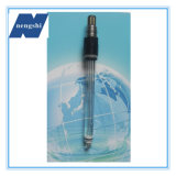 産業オンラインで高品質はセンサーをのためのメーターで計るする(ASY3851、ASYY3851)