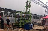 Ökonomische hydraulische Kern-Ölplattform (HF-44)