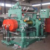 Blender, Rubber Compound, Rubber Mixing Mill를 가진 고무 Mixing Mill