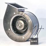 226mm Durchmesser X 130mm Wechselstrom-zentrifugaler Ventilations-Ventilator Acc-226130