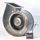циркуляционный вентилятор Acc-226130 AC диаметра x 130mm 226mm центробежный