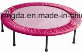 고품질 Indor 적당 Trampoline 뛰어오르는 침대