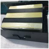 IonenBatterij van het Lithium van de Cyclus 600ah van de Batterij 12V 48V 100ah van de hoge Capaciteit de Zonne Diepe