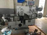 Máquina de embalagem dobro dos doces da torção (TBN820)