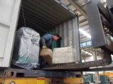 De Machine van het In blokken snijden van de steen voor Marmer en Graniet