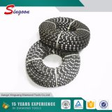 Hot Sell Diamond Wire Saw for Cutting Stone