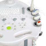デジタル医学の超携帯用カラードップラーデジタル超音波診断Dopple