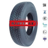 Handels-LKW-und Bus-Reifen (7.00R16, 7.50R16, 8.25R16, 11.00R20, 12.00R20,)