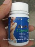 Abnehmen Mze Softgel Meizi der Entwicklungs-Gewicht-Verlust-Kapsel-Diät-Pillen