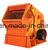 Trituradora de impacto de la buena calidad (serie del picofaradio) por la compañía de China