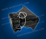 Sp01 100W 150W NdFeB (네오디뮴 철 붕소) Speaker