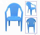 Erwachsene Stuhl-Spritzen-Maschine