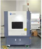 De Scherpe Machine van de Laser van Co2 van de hoge snelheid